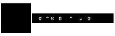 Colegio Teifaros S.C. Logo